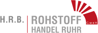 Metallschrottankauf - H.R.B. Rohstoffhandel Ruhr GmbH